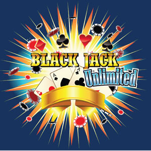java игра Black Jack Unlimited (Android)