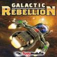 игра Галактическое восстание