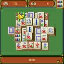 Mahjong paradise 3 java-игра