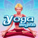 java игра Йога для начинающих