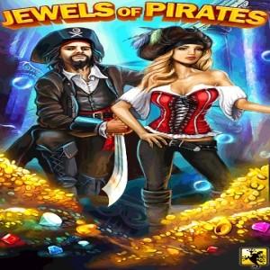 Сокровища пиратов java-игра