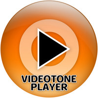 Videotone Player java-игра