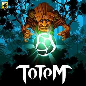 игра Тотем