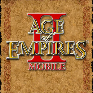 java игра Age of Empires II