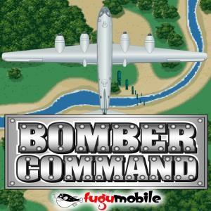 игра Бомбардировщики