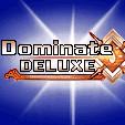 игра Dominate Deluxe