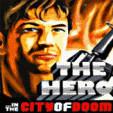 игра The Hero