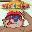 java игра Whac a Mole