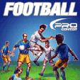 java игра Футбол Про 3D