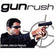 java игра GunRush