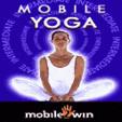 java игра Мобильная Йога Среднего Уровня
