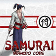 Самураи: The Bushido Code java-игра