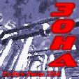 Zone java-игра