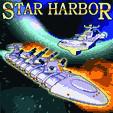 java игра Star Harbor