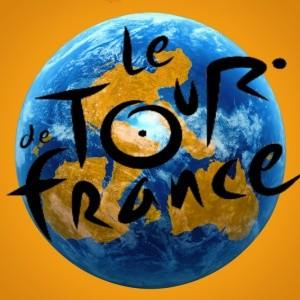 игра Tour de France