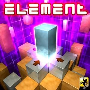 мобильная java игра Элемент