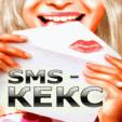 мобильная java игра СМС - Кекс