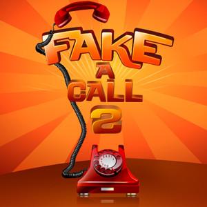 игра Звонок-фальшивка 2 (Android)
