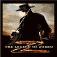 Zorro java-игра