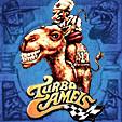 java игра Turbo Camels