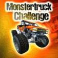 игра Monstertruck Challenge