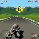 java игра Ducati 3D экстрим