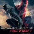игра Человек-паук 3: Action, по к/ф